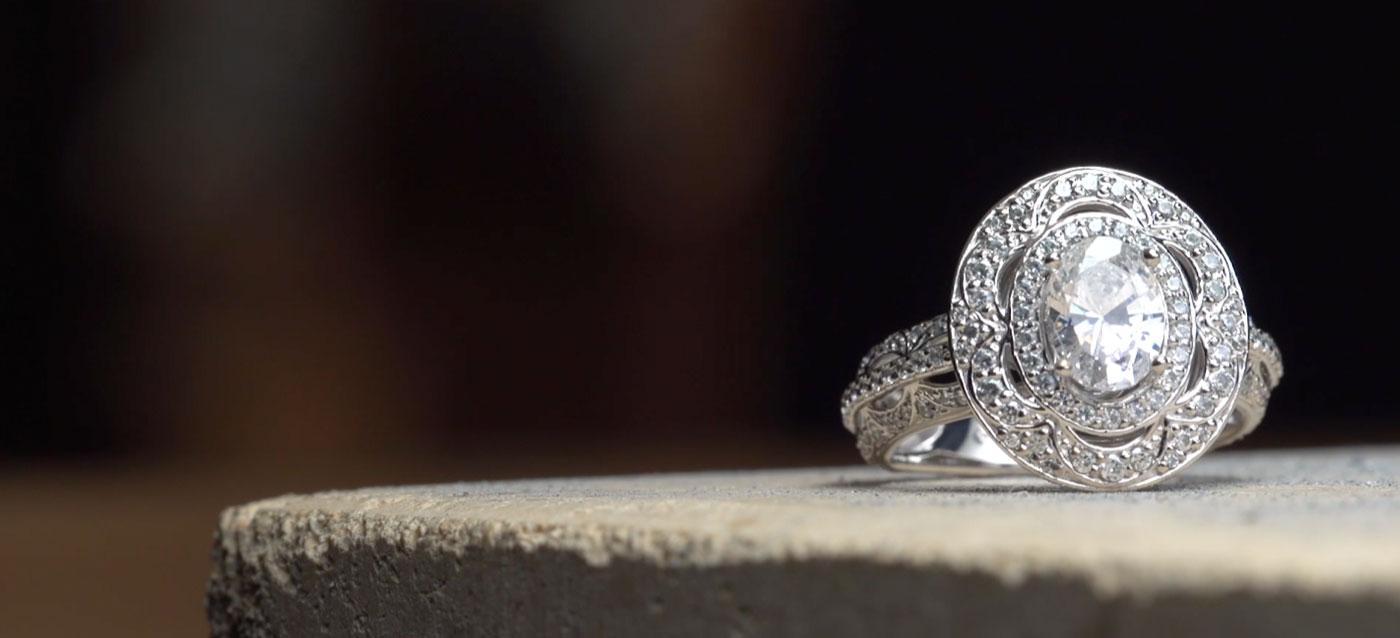 serpent ring – Jawaherji Store